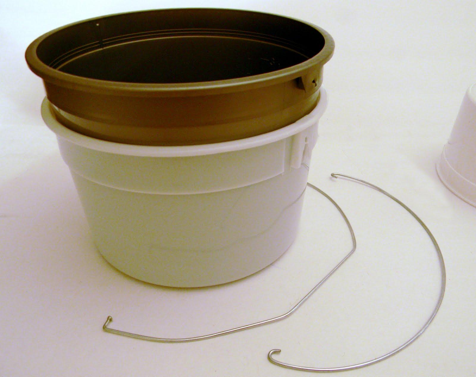 Image result for broken plastic bucket handles