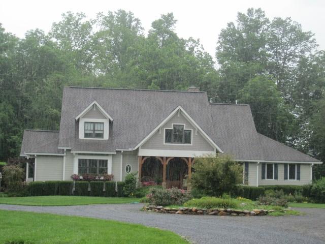 Kathy Vetten Home For Sale 169 Sunday Branch Lane