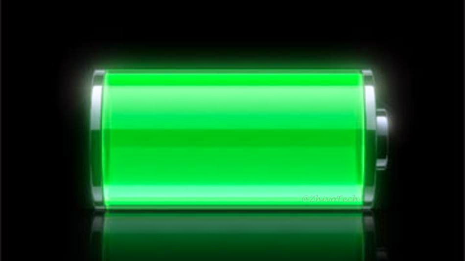 iphone-battery-image-preview