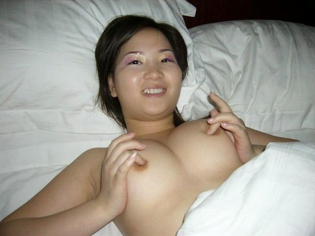 Teen hot asian pussy movies