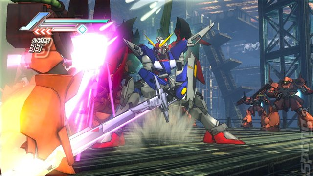 dynasty warriors gundam 3 pc download free free pc game