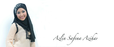 Premium Beautiful by Azlin Safena