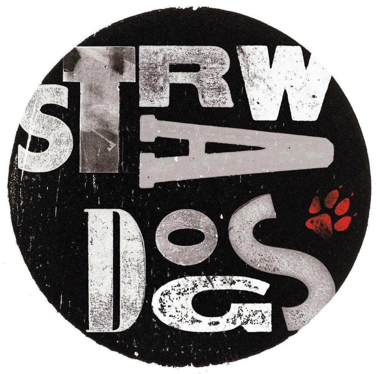 Straw Dogs Magazine