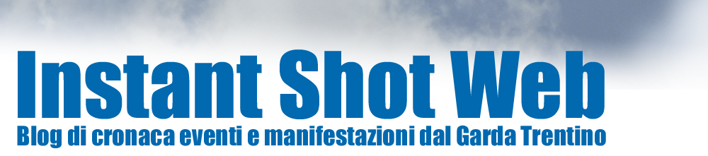 Instantshotweb