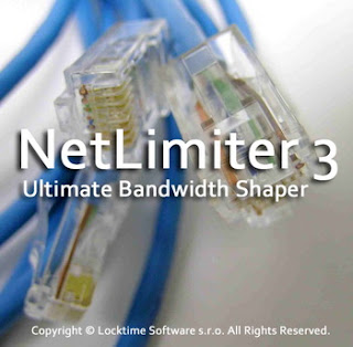 1283181424 307p7bm NetLimiter Pro v3.0.0.11 with Serial Key