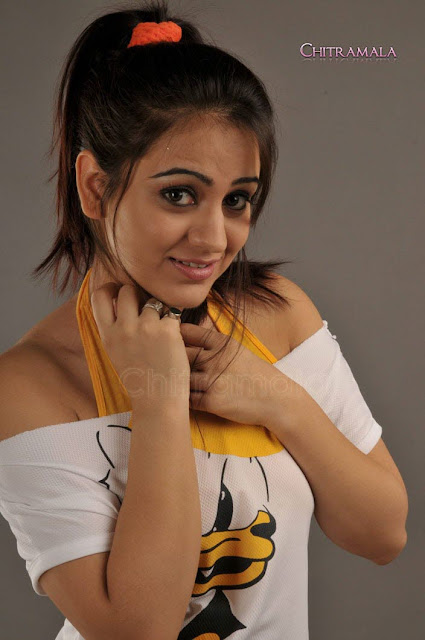 Aksha hd wallpapers