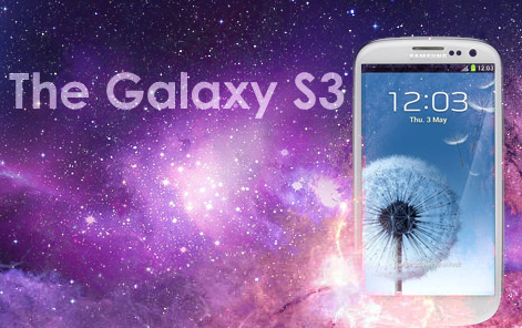 Galaxy S4 Sales Predictions