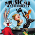 Looney Tunes Musical Masterpieces (2015)