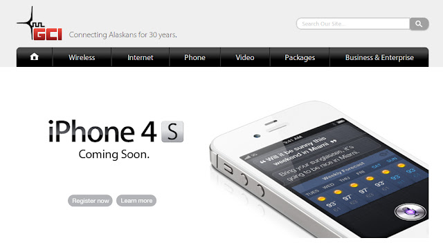 cellcom iphone 4s carrier plans