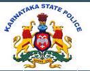 Karnataka State Police KSP Recruitment 2015-549 Local Cadre Constable