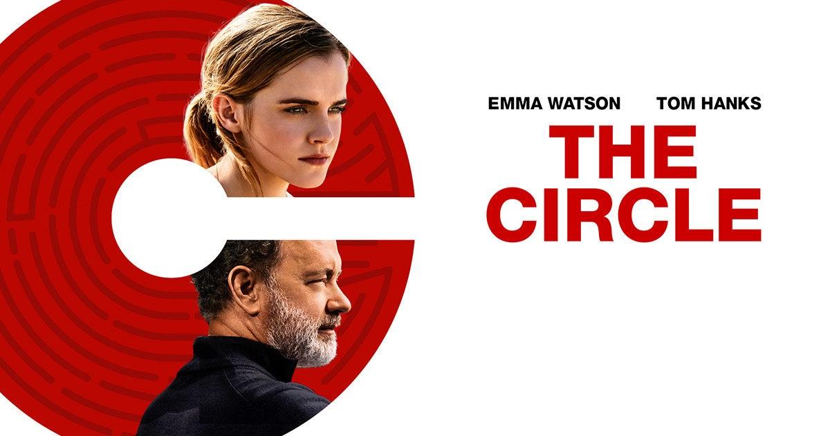 The Circle: Krąg