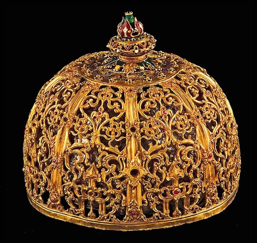 hindu adalah yang paling banyak di indonesia 3 kerajaan hindu tertua