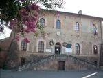 Castello di Villanterio (PV)
