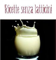 http://pane-e-marmellata.blogspot.it/p/ricette-senza-latte-e-derivati.html