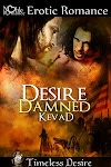 Desire Damned