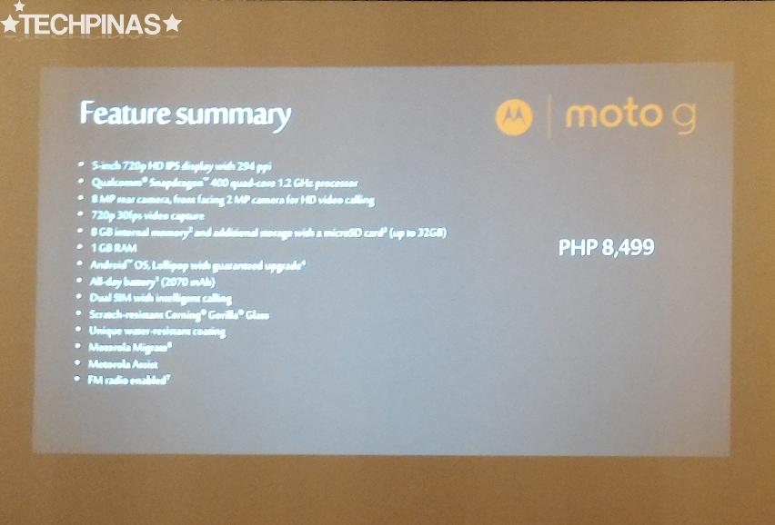 Motorola Philippines