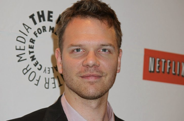 Resurrection - Season 2 - Jim Parrack Joins Сast in Mysterious Role