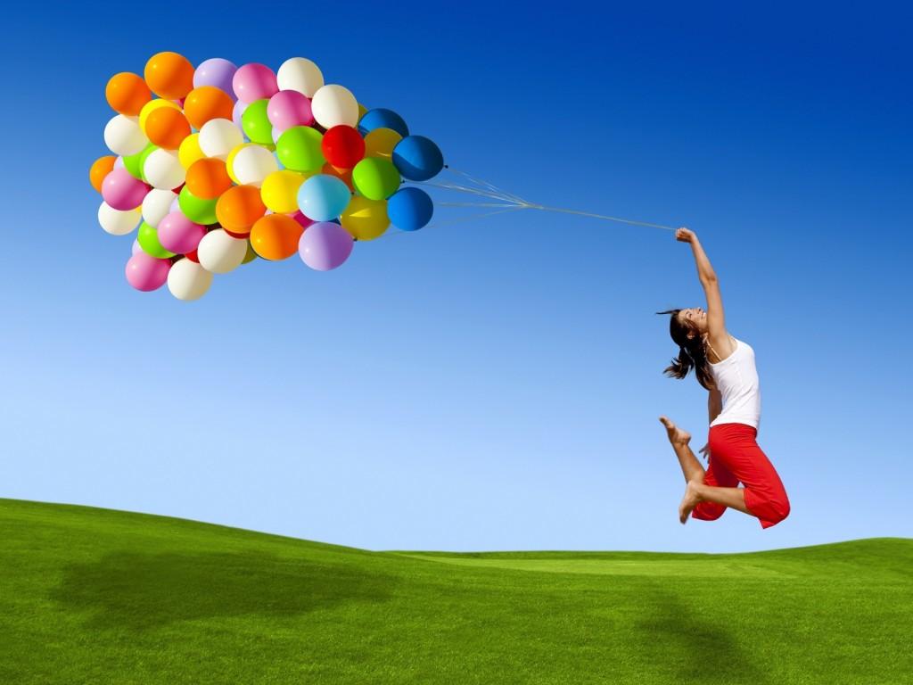 http://4.bp.blogspot.com/-O9EpY938xAY/Tx6bN_whqBI/AAAAAAAADzY/40TLQnB9RDU/s1600/Creative_Wallpaper_Girl_and_Balloons_031991_.jpg