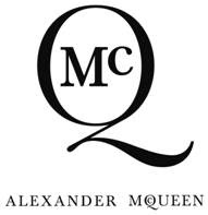 Alexander McQueen to open flagship McQ store