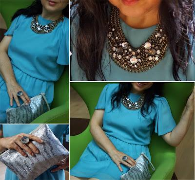collar_joya_Mango