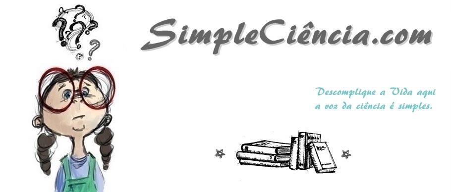 SimpleCiência.com