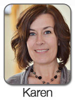 Karen Giron