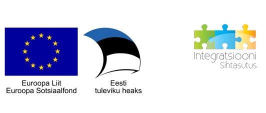 Eesti keele klubid