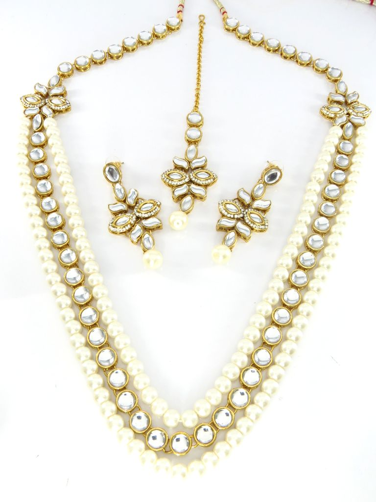 wholesale costume jewelry usa best selling costume jewelry