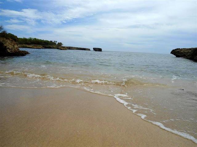 Playa Caleton Blanco Campismo+caleton+blanco_santiago+de+cuba_guama+(6)