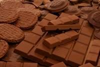liberoalimentos-chocolate