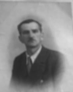 DONEDA ERNESTO UCCISO IL 30 LUGLIO 1944