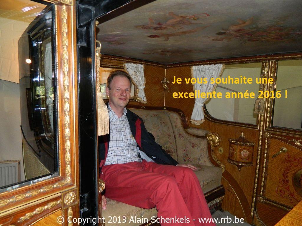 Quand Se Deroulera La Villa Des Coeur Bris Ef Bf Bd
