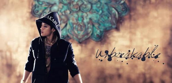 4 MV ngốn nhiều tiền nhất K-Pop 2013 1