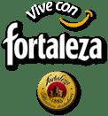 Cafés fortaleza