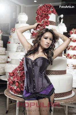 Foto Artis Cantik on Gambar Foto Artis Cantik Sexy Terbaru 2011 2012   Prediksi Skor