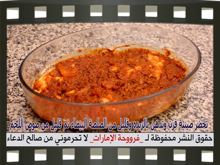 http://4.bp.blogspot.com/-O9P59-kS4Uw/VFd00b0Sn3I/AAAAAAAAB0U/dlq9CBkOj0k/s1600/22.jpg
