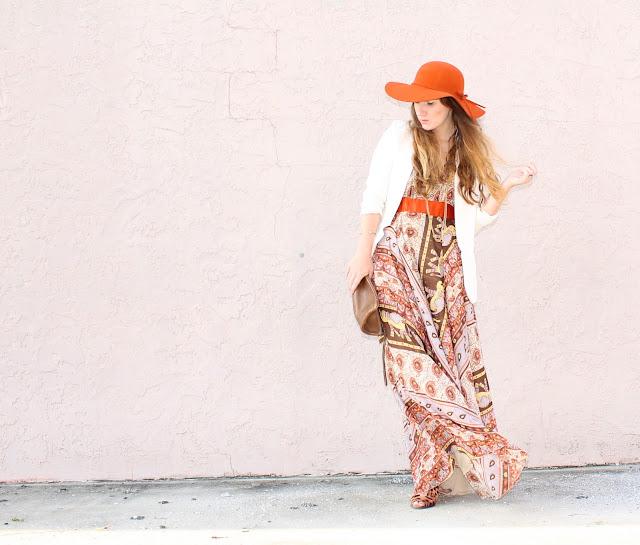 love culture hats