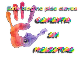 ¡Comenta!