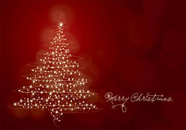 Happy Holidays Codes 2011