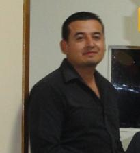 Manuel Laureano