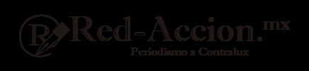 Red-Accion