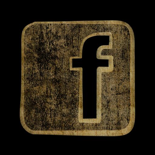 Entrá a mi Facebook