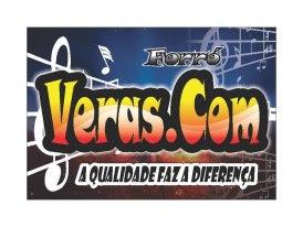 VERAS.COM GRAVAÇOES