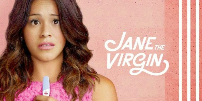 jane-the-virgin-saison-1