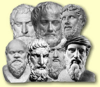 personajes griegos