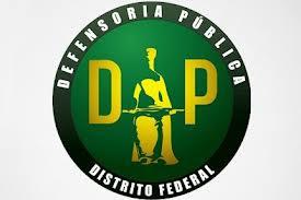 Concurso DP DF | Resultado das provas objetivas já estão disponívies