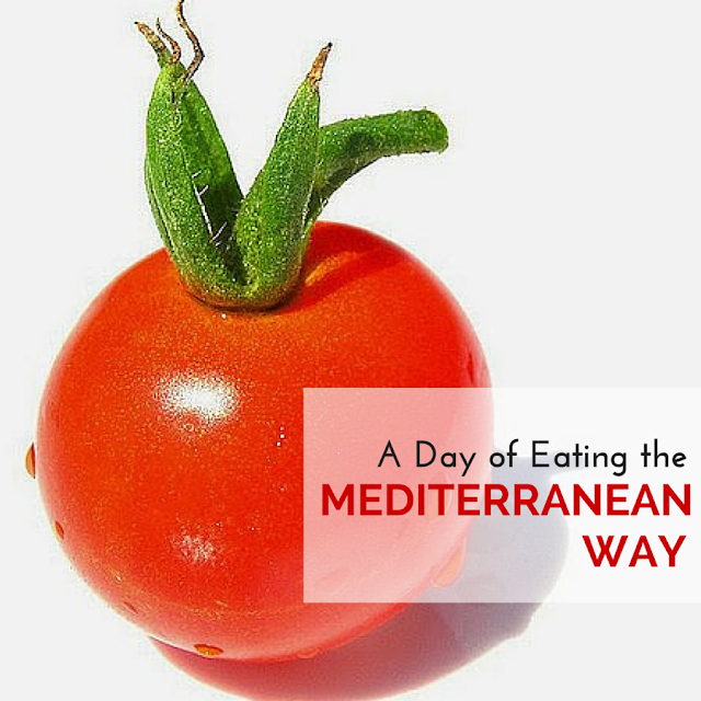 Multiple studies say following a Mediterranean diet is best for your health. Find here exactly why it can make you feel and look great, critical points to keeping to this delicious way of eating and find recipes and lifestyle tips, too!