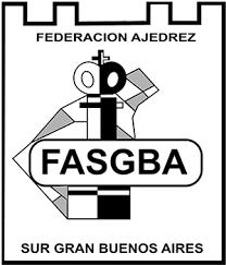FASGBA