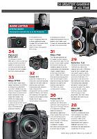 d64ccfcc a594 4392 9031 fec7a977ccf7%25282%2529 你一定要認識攝影史上最偉大的 50 台經典相機