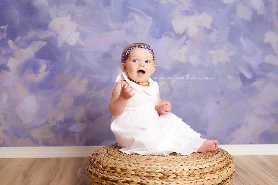 eugene springfield oregon baby photography